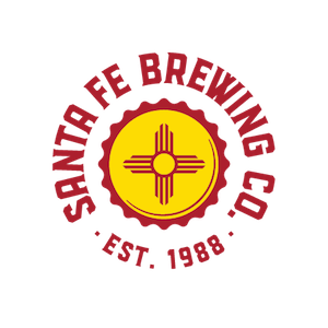 Uncle DT's Take-Over at Santa Fe Brewing Company